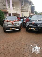 Pure 4x4 Car Hire & Weddings ( Prados, Range Rovers And V8) | Chauffeur & Airport transfer Services for sale in Nairobi, Karen