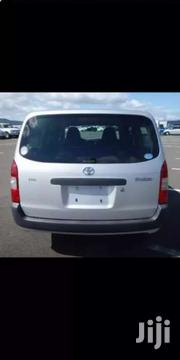Toyota Probox Clean | Cars for sale in Kericho, Chepseon