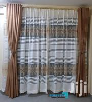 Living Room Decorative Curtains | Home Accessories for sale in Nairobi, Nairobi Central