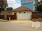 7 ROOMS STANDALONE OFFICES TO LET IN WESTLANDS | Commercial Property For Sale for sale in Nairobi, Parklands/Highridge