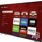 TCL 43S6500 - 43 Inch Android FHD Smart LED TV | TV & DVD Equipment for sale in Mombasa, Port Reitz