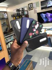 Bokia 6.1 Plus(X6) Cover Cases | Accessories for Mobile Phones & Tablets for sale in Nairobi, Nairobi Central