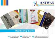 Printed Cards | Other Services for sale in Nairobi, Nairobi Central