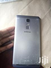 Spoilt Infinix Note 3 | Accessories for Mobile Phones & Tablets for sale in Mombasa, Majengo
