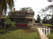 5 Bedroom Maisonette To Let In Mt View Estate Off Waiyaki Way | Houses & Apartments For Rent for sale in Nairobi, Mountain View
