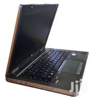 Hp 6470 Core I5 | Laptops & Computers for sale in Nairobi, Nairobi Central