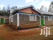 A Home + 2acres of Land | Land & Plots For Sale for sale in Nyandarua, Central Ndaragwa