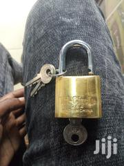 Original Tri-circle Padlocks | Home Accessories for sale in Nairobi, Nairobi Central