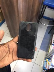 Nokia 3.1 Cover Cases | Accessories for Mobile Phones & Tablets for sale in Nairobi, Nairobi Central