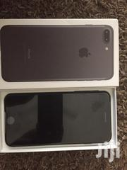 New Apple iPhone 7 Plus 32 GB Black | Mobile Phones for sale in Kiambu, Hospital (Thika)