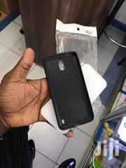 Nokia 2 Cover Case | Accessories for Mobile Phones & Tablets for sale in Nairobi, Nairobi Central