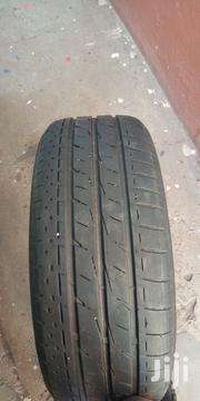 Tyres For All Cars,Lorries, Bus | Vehicle Parts & Accessories for sale in Nairobi, Nairobi Central