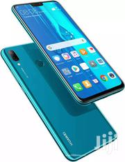 Huawei Y9 2019 Brand New | Mobile Phones for sale in Nairobi, Nairobi Central