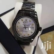 Rolex Black Edition | Watches for sale in Nairobi, Nairobi Central