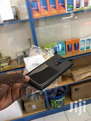 Nomia 5.1 Cover Case | Accessories for Mobile Phones & Tablets for sale in Nairobi, Nairobi Central