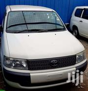 Toyota Probox 2013 | Cars for sale in Mombasa, Shimanzi/Ganjoni