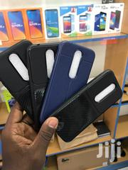 Nokia 4.2 Cover Cases | Accessories for Mobile Phones & Tablets for sale in Nairobi, Nairobi Central
