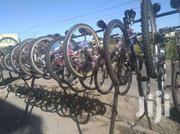 Bike Repair: Selling & Buying | Repair Services for sale in Nakuru, Kiamaina