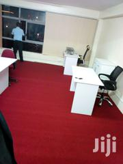 Wall To Wall Carpets | Building & Trades Services for sale in Nairobi, Nairobi Central