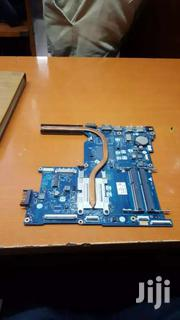 Laptop Parts Centre With Delivery  Everywhere | Laptops & Computers for sale in Nairobi, Nairobi Central