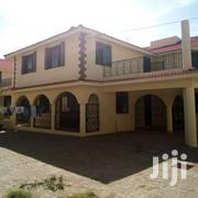 NYALI 5 Bedroom Maisonette In A Shared Compound | Houses & Apartments For Sale for sale in Mombasa, Mkomani
