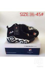 New Fila Wear | Shoes for sale in Nairobi, Nairobi Central