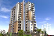 DISTINCT 1 2 Bed Apartments for Sale in Kilimani | Houses & Apartments For Sale for sale in Nairobi, Kilimani