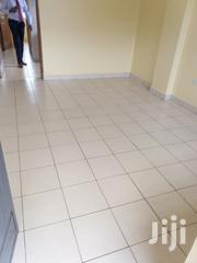 Letting One Bedroom Imara Daima | Houses & Apartments For Rent for sale in Nairobi, Imara Daima