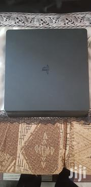 Urgent Sale - Brand New Playstation 4 Pro Slim 1TB With 2 Controllers | Video Game Consoles for sale in Nairobi, Nairobi South