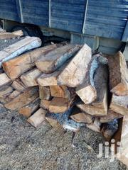 Firewoods From 12 Tonnes | Building Materials for sale in Mombasa, Majengo