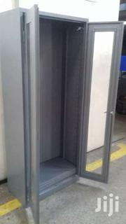 Special Multi Purpose Cabinet With Glass Door | Furniture for sale in Nairobi, Landimawe