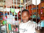 Part-time & Weekend CV | Part-time & Weekend CVs for sale in Turkana, Lodwar Township