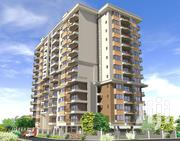 EXCLUSIVE 2 3 Bed Apartments for Sale in Kileleshwa | Houses & Apartments For Sale for sale in Nairobi, Kileleshwa
