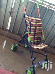 Mothercare Stroller | Prams & Strollers for sale in Nairobi, Kahawa West