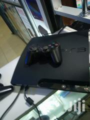 Playstation 3 Gami | Video Game Consoles for sale in Nairobi, Nairobi Central
