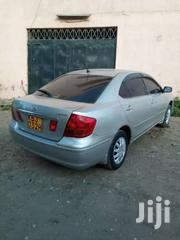 Toyota Premio Automatic In Good Condition Quick Sale | Cars for sale in Machakos, Athi River