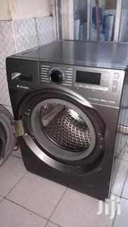 Washing Machine On Sale | Home Appliances for sale in Nairobi, Nairobi Central