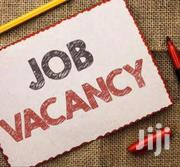 Job Opportunity | Advertising & Marketing Jobs for sale in Nairobi, Nairobi Central