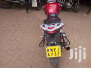 200cc | Motorcycles & Scooters for sale in Kiambu, Hospital (Thika)