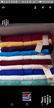 Polo Towels | Home Accessories for sale in Nairobi, Nairobi Central