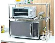 Microwave Stand | Restaurant & Catering Equipment for sale in Nairobi, Nairobi Central
