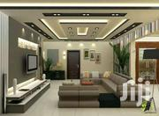 Gypsum Partitions | Other Services for sale in Kiambu, Ikinu