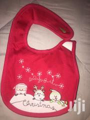 Cute Bibs for Children | Children's Clothing for sale in Nairobi, Nairobi Central
