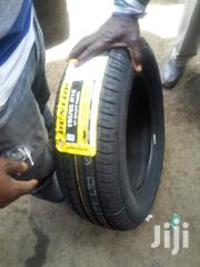 195/65R15 Dunlop Tires   Vehicle Parts & Accessories for sale in Nairobi, Nairobi Central