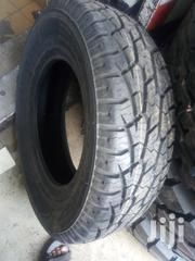235/70R16 A/T Hifly Tires   Vehicle Parts & Accessories for sale in Nairobi, Nairobi Central