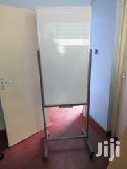 Portable One Sided Whiteboards 3*4ft | Stationery for sale in Nairobi, Nairobi Central