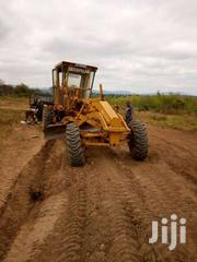 Caterpillar Grader | Heavy Equipments for sale in Kitui, Mutonguni