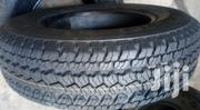 215/70R16 A/T Goodyear Tires   Vehicle Parts & Accessories for sale in Nairobi, Nairobi Central