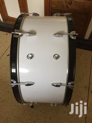 Big Drum Base TAMA/JINBAO | Musical Instruments for sale in Nairobi, Kilimani