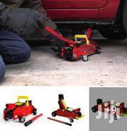 2 Ton Trolley Jack,Free Delivery Cbd   Vehicle Parts & Accessories for sale in Nairobi, Nairobi Central